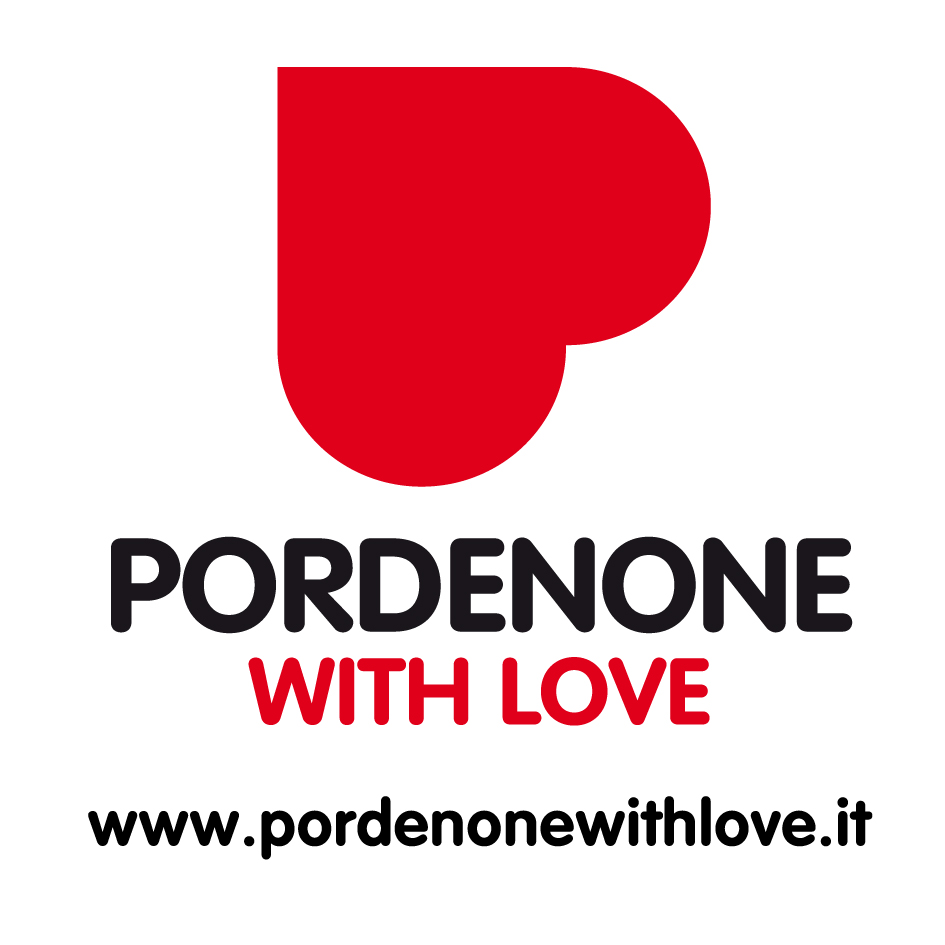 Pordenone with Love